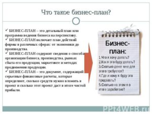 Бизнес план авиакассы: что должен включать документ