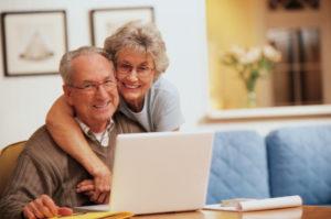 Каталог идей для бизнеса для пенсионеров