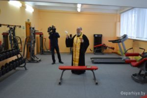 Как открыть тренажерный зал: пошагово