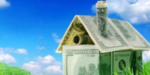 Кредит под залог недвижимости потребительский и ипотечный - как быстро получить и условия банков
