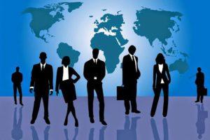 Какой самый выгодный бизнес: более 20 лучших вариантов