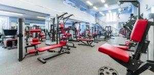 Как открыть фитнес клуб с нуля: Бизнес план и стоимость
