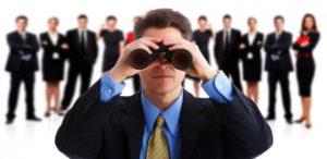 Как открыть кадровое агентство — подробная инструкция