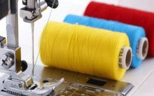 Бизнес план швейного производства: как открыть швейный цех с нуля