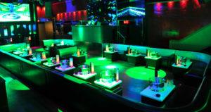 Бизнес план: как открыть ночной клуб с нуля