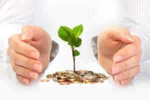 В какой бизнес вложить деньги: ищем варианты