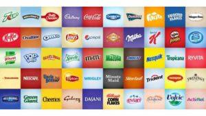 Как придумать название для фирмы, бренда или торговой марки