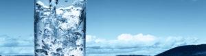Очищенная питьевая вода – нюансы производства, выгода при реализации
