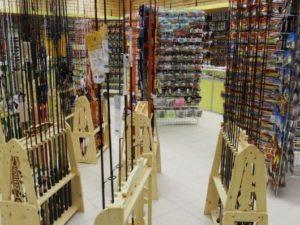Как открыть рыболовный магазин с нуля: советы и рекомендации