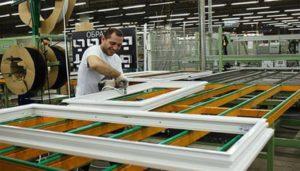 Организовать бизнес-цех по производству окон ПВХ: расчет экономической целесообразности