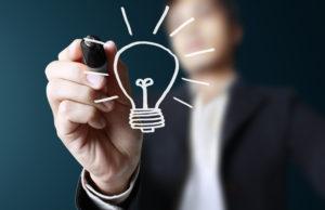 Самый востребованный бизнес: 9 лучших идей