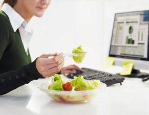 Как организовать успешный бизнес по доставке еды