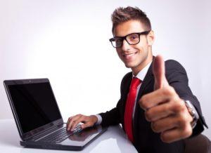 Как стать бизнесменом: руководство для начинающих
