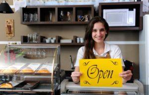 Какой бизнес открыть в Москве: 7 лучших идей