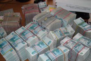 Букмекерский бизнес: сколько нужно денег, чтобы открыть букмекерскую контору. Как и где оформить необходимые документы, расчет затрат :