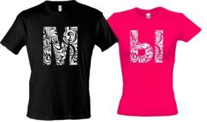 Бизнес: печать на футболках для начинающего предпринимателя