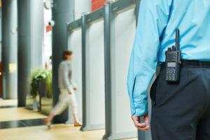 Охранный бизнес: как открыть частное охранное предприятие :