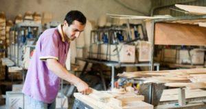 Топ лучших мини-производств малого бизнеса
