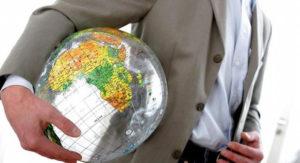 Бизнес за границей, которого нет в России: варианты идей