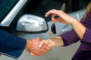 Как правильно продать автомобиль с рук безопасно и по новым правилам