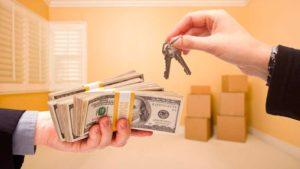 Как купить квартиру в Москве, если нет денег: советы