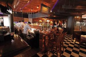 Маленькие секреты открытия ресторана