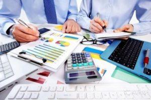 Бухгалтерское сопровождение ИП – залог успешной деятельности предпринимателя