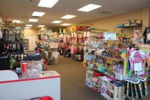 Как открыть детский комиссионный магазин: дельные советы для успешного старта