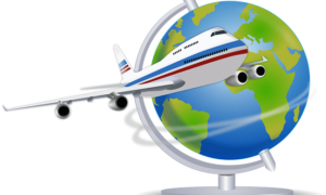 Как открыть авиакассу: детальные фин. расчеты