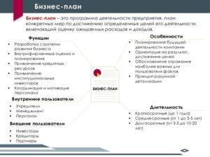 Как открыть кадровое агентство с нуля: готовый пример бизнес плана