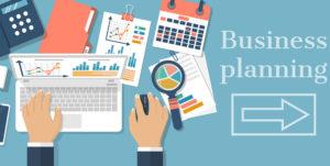 Вендинговый бизнес: подробный бизнес план