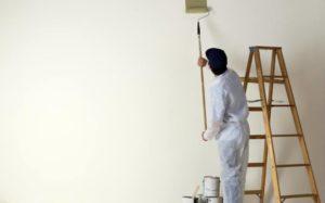 Как открыть фирму по ремонту квартир: подробно
