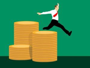Как объявить себя банкротом по кредитам: физическому лицу в 2018 году - Все о финансах