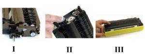 Как открыть бизнес по заправке картриджей: пошаговая инструкция :