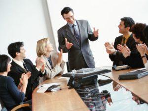 Блог компании Дельта Финанс – полезные статьи, советы и рекомендации от специалистов компании