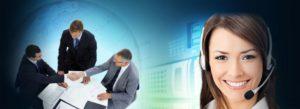 Прибыльная идея для заработка: организация предприятия по оказанию услуг населению «Муж на час»