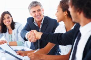 Купить бизнес за рубежом: варианты и особенности