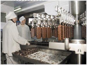 Организация производства мороженого - вкусный бизнес с сезонной прибылью, технология и расчеты