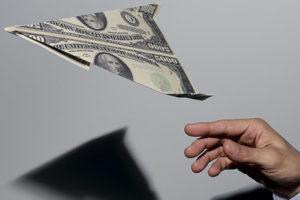Как заработать миллионы: советы пожилых богачей