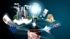 Бизнес в Европе: особенности как его начать идеи для реализации