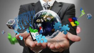 Новые бизнес-идеи из-за рубежа