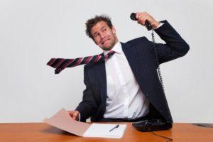 Как открыть коллекторское агентство с нуля: бизнес план