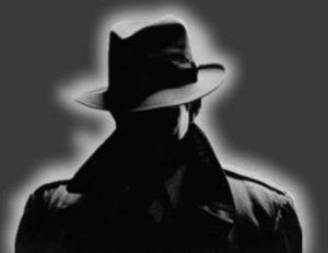 Как открыть детективное агентство в России: советы и рекомендации
