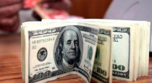 Проверенные способы заработка денег во время кризиса 2017-2018 годов