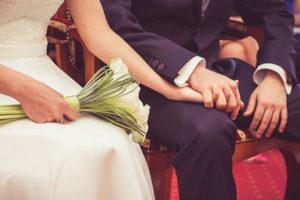 Выгодный бизнес: как открыть брачное агентство. Бизнес-план брачного агентства :