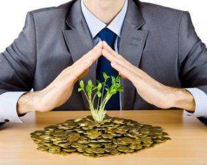 Помощь малому бизнесу: 3 способа получить деньги