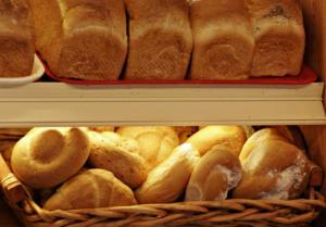 Открыть пекарню с нуля, пошаговый план с расчетами