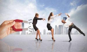 Как привлечь клиентов - 11 рабочих способов