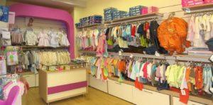 Выгодный бизнес с минимумом затрат: как открыть комиссионный магазин