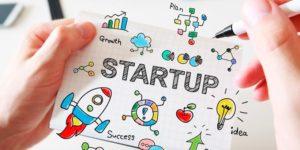Что такое стартап: определение + 3 совета для создания